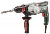 Metabo  KHE 2860 Quick Kombinované kladivo - LIMITED EDITION