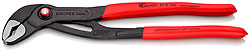 KNIPEX Cobra® Quick set