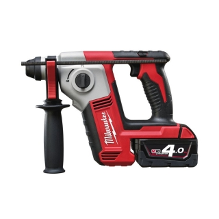 Milwaukee M18™ BH-402C kompaktní SDS-plus kladivo