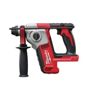 Milwaukee M18™ BH kompaktní SDS-plus kladivo